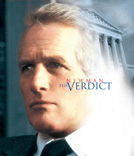 *** Official MICHAEL CLAYTON Discussion Thread