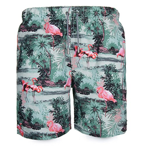0a15687edd252 The shorts all get three pockets. Material:two way Spandex. We also provide  100% refund guarantee. Velcro backing and Drawstring closure, light-weight  ...