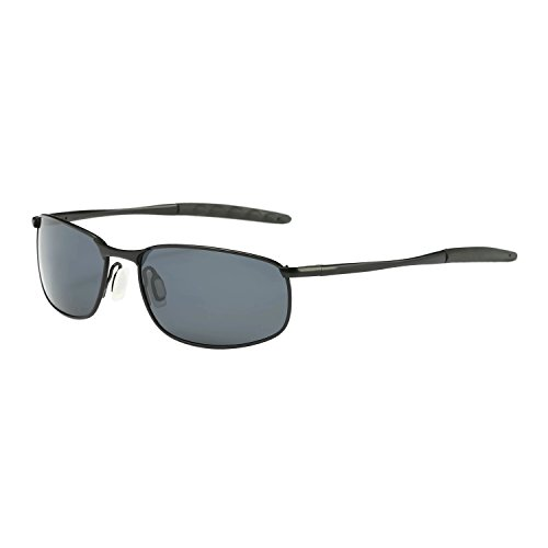b9639fcb0bd Aevogue vision sunglasses is the perfect choice for outdoor activities such  as walking