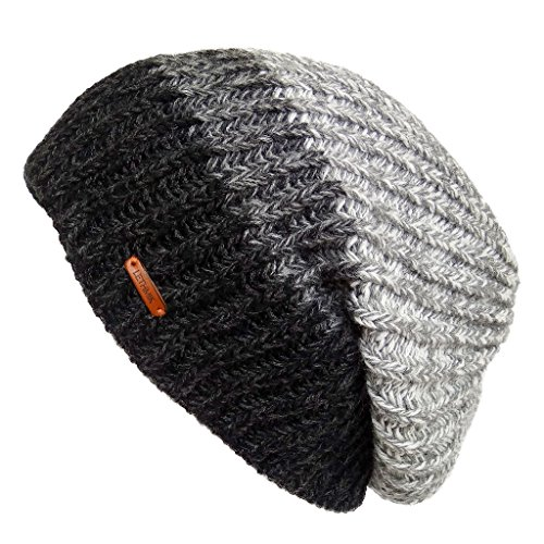 2d8d4444f1f Lethmik hats collection. Large enough to wear over ears  great comfortable  fit